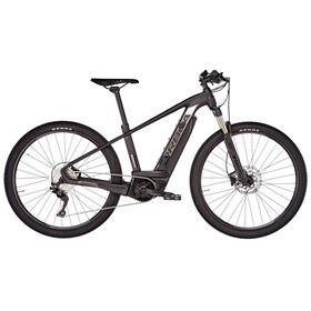 """ORBEA Keram 15 Elcykel MTB Hardtail 27,5"""" svart"""